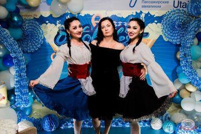 «Октоберфест-2019»: выбор пивной столицы, 4 октября 2019 - Ресторан «Максимилианс» Уфа - 3