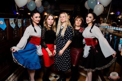 «Октоберфест-2019»: выбор пивной столицы, 4 октября 2019 - Ресторан «Максимилианс» Уфа - 38