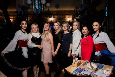 «Октоберфест-2019»: выбор пивной столицы, 4 октября 2019 - Ресторан «Максимилианс» Уфа - 39