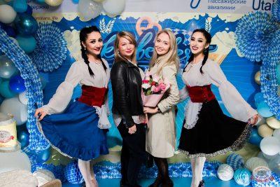 «Октоберфест-2019»: выбор пивной столицы, 4 октября 2019 - Ресторан «Максимилианс» Уфа - 4