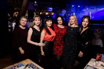 «Октоберфест-2019»: выбор пивной столицы, 4 октября 2019 - Ресторан «Максимилианс» Уфа - 45
