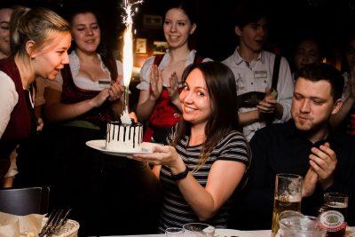 «Октоберфест-2019»: выбор пивной столицы, 4 октября 2019 - Ресторан «Максимилианс» Уфа - 48