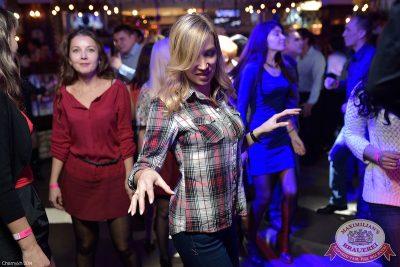 Закрытие 204-го фестиваля «Октоберфест», 4 октября 2014 - Ресторан «Максимилианс» Уфа - 30
