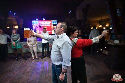 «Октоберфест-2018»: выбор Короля и Королевы. Закрытие фестиваля, 6 октября 2018 - Ресторан «Максимилианс» Уфа - 46