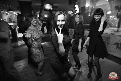 «Октоберфест-2018»: выбор Короля и Королевы. Закрытие фестиваля, 6 октября 2018 - Ресторан «Максимилианс» Уфа - 57