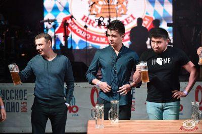 «Октоберфест-2018»: открытие. Выбор пивной столицы, 21 сентября 2018 - Ресторан «Максимилианс» Уфа - 16