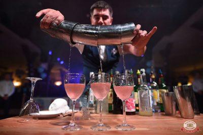 «Октоберфест-2018»: открытие. Выбор пивной столицы, 21 сентября 2018 - Ресторан «Максимилианс» Уфа - 20