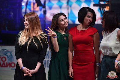 «Октоберфест-2018»: открытие. Выбор пивной столицы, 21 сентября 2018 - Ресторан «Максимилианс» Уфа - 23
