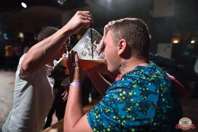 «Октоберфест-2018»: открытие. Выбор пивной столицы, 21 сентября 2018 - Ресторан «Максимилианс» Уфа - 36