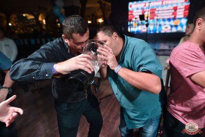 «Октоберфест-2018»: открытие. Выбор пивной столицы, 21 сентября 2018 - Ресторан «Максимилианс» Уфа - 38