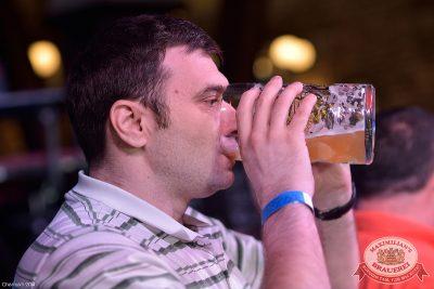 Открытие 204-го фестиваля живого пива«Октоберфест» с Dj Nagornaya, 19 сентября 2014 - Ресторан «Максимилианс» Уфа - 12
