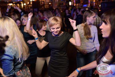 Открытие 204-го фестиваля живого пива«Октоберфест» с Dj Nagornaya, 19 сентября 2014 - Ресторан «Максимилианс» Уфа - 35