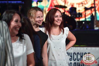 «Октоберфест-2017»: открытие. Выбор пивной столицы, 15 сентября 2017 - Ресторан «Максимилианс» Уфа - 19