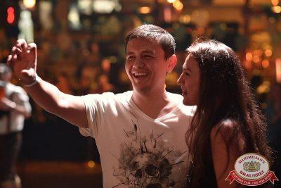 «Октоберфест-2017»: открытие. Выбор пивной столицы, 15 сентября 2017 - Ресторан «Максимилианс» Уфа - 28