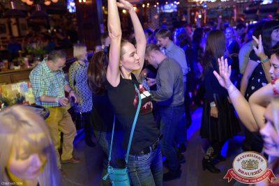 Оздоровительные вечеринки в «Максимилианс», 2 января 2015 - Ресторан «Максимилианс» Уфа - 31