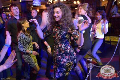 Оздоровительные вечеринки в «Максимилианс», 2 января 2015 - Ресторан «Максимилианс» Уфа - 32