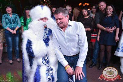 Письмо Деду Морозу: репетиция Нового года, 28 ноября 2015 - Ресторан «Максимилианс» Уфа - 15