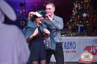 Письмо Деду Морозу: репетиция Нового года, 28 ноября 2015 - Ресторан «Максимилианс» Уфа - 25