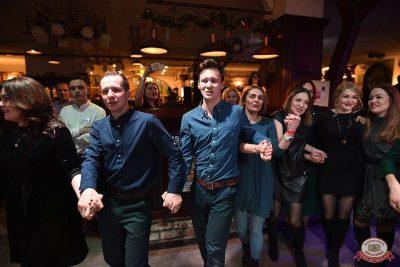 Письмо Деду Морозу: репетиция Нового года, 7 декабря 2018 - Ресторан «Максимилианс» Уфа - 37
