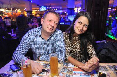 Пивные «Октобер-старты», 3 октября 2013 - Ресторан «Максимилианс» Уфа - 09