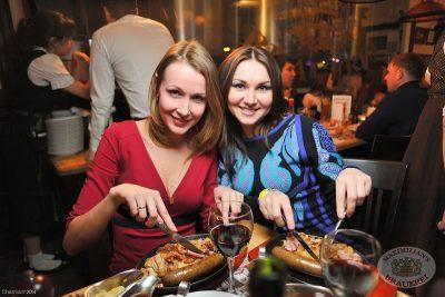 Группа «Пицца», 6 февраля 2014 - Ресторан «Максимилианс» Уфа - 25