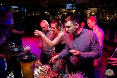 Похмельные вечеринки, 2 января 2020 - Ресторан «Максимилианс» Уфа - 2