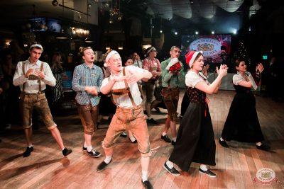 Похмельные вечеринки, 2 января 2020 - Ресторан «Максимилианс» Уфа - 26
