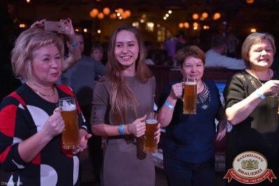 Похмельные вечеринки: вылечим всех! 2 января 2016 - Ресторан «Максимилианс» Уфа - 13