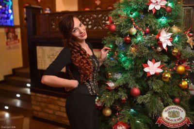 Похмельные вечеринки: вылечим всех! 2 января 2016 - Ресторан «Максимилианс» Уфа - 33