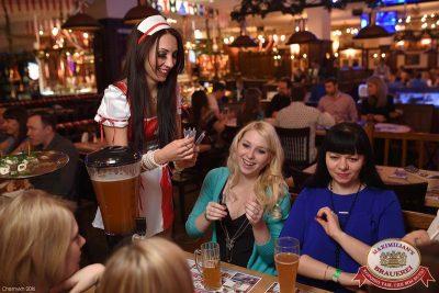 Похмельные вечеринки: вылечим всех! 3 января 2016 - Ресторан «Максимилианс» Уфа - 09