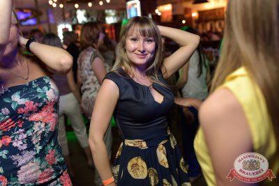 «Дыхание ночи»: Проект Ф.С.Б. (Казань), 6 июня 2014 - Ресторан «Максимилианс» Уфа - 21