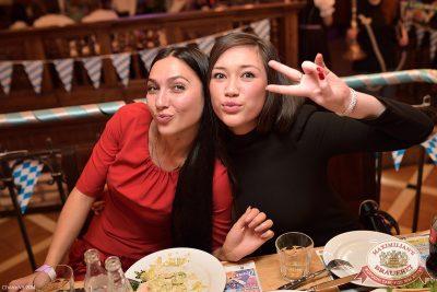 Октобер рок-фест, 28 сентября 2014 - Ресторан «Максимилианс» Уфа - 39