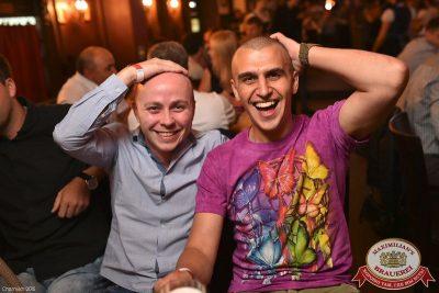 Comedy Club: Руслан Белый, 6 июня 2015 - Ресторан «Максимилианс» Уфа - 09