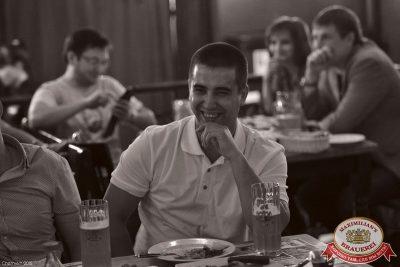 Comedy Club: Руслан Белый, 6 июня 2015 - Ресторан «Максимилианс» Уфа - 18