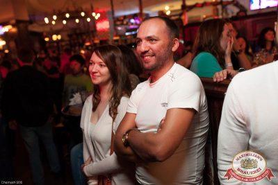 Comedy Club: Руслан Белый, 6 июня 2015 - Ресторан «Максимилианс» Уфа - 21