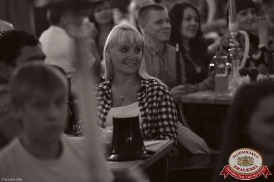 Comedy Club: Руслан Белый, 6 июня 2015 - Ресторан «Максимилианс» Уфа - 22