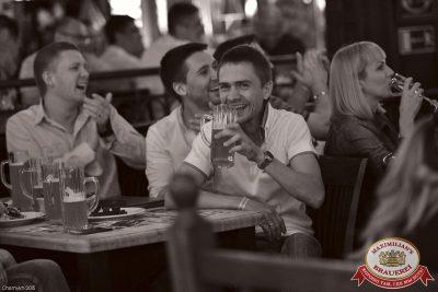 Comedy Club: Руслан Белый, 6 июня 2015 - Ресторан «Максимилианс» Уфа - 25