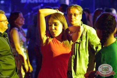 «Дыхание ночи»: Dj Сергей Фисун (Москва), 30 мая 2014 - Ресторан «Максимилианс» Уфа - 09