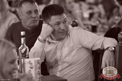 Специальный гость «Октоберфеста»: Сестры Зайцевы, 25 сентября 2014 - Ресторан «Максимилианс» Уфа - 25