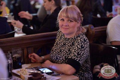 Специальный гость «Октоберфеста»: Сестры Зайцевы, 25 сентября 2014 - Ресторан «Максимилианс» Уфа - 27