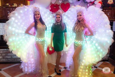 Вечеринка «Холостяки и холостячки», 13 апреля 2019 - Ресторан «Максимилианс» Уфа - 0001