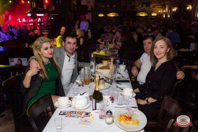 Вечеринка «Холостяки и холостячки», 13 апреля 2019 - Ресторан «Максимилианс» Уфа - 0037