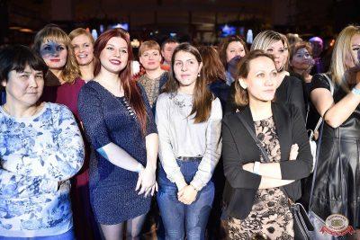 Вечеринка «Холостяки и холостячки», 19 января 2019 - Ресторан «Максимилианс» Уфа - 18