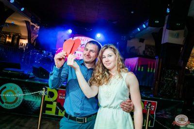 Вечеринка «Холостяки и холостячки», 21 июня 2019 - Ресторан «Максимилианс» Уфа - 10