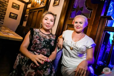 Вечеринка «Холостяки и холостячки», 21 июня 2019 - Ресторан «Максимилианс» Уфа - 36