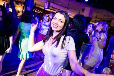 Вечеринка «Холостяки и холостячки», 21 июня 2019 - Ресторан «Максимилианс» Уфа - 51