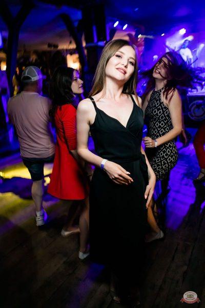 Вечеринка «Холостяки и холостячки», 21 июня 2019 - Ресторан «Максимилианс» Уфа - 53