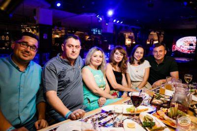 Вечеринка «Холостяки и холостячки», 21 июня 2019 - Ресторан «Максимилианс» Уфа - 60