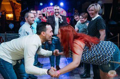 Вечеринка «Холостяки и холостячки», 16 марта 2019 - Ресторан «Максимилианс» Уфа - 15