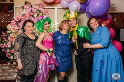 Вечеринка «Холостяки и холостячки», 16 марта 2019 - Ресторан «Максимилианс» Уфа - 7